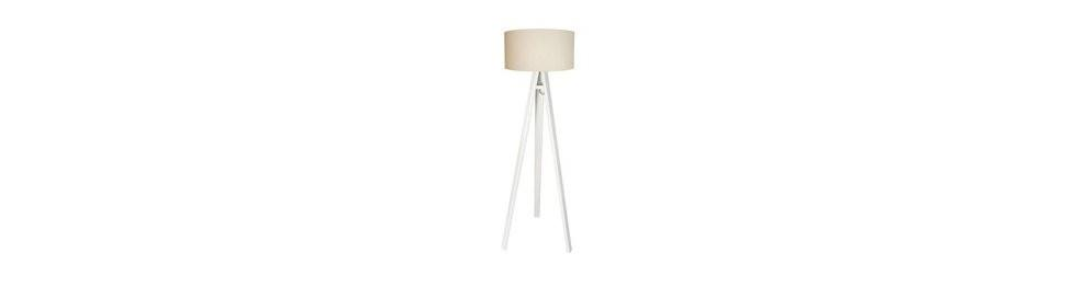 Floor Lamps & Torchieres