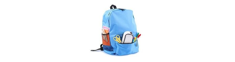 Kids' Backpacks, Pencil case