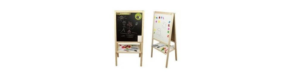 Learning & Education Toys