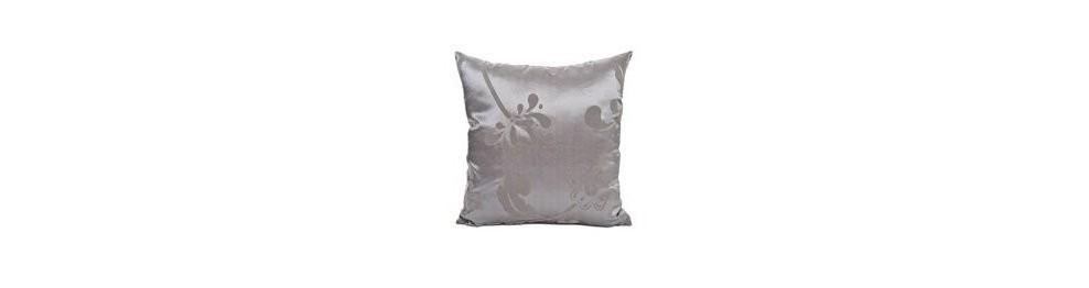 Decorative pillows & covers