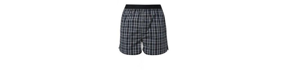 Men's briefs & Shorts